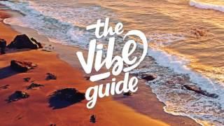 Billie Eilish - Ocean Eyes (That Loud & Neblo Remix)