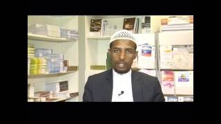 Aqiidaa kee Qabadhu Qur'aana fi Hadiisa Sahiiharraa4 خذ عقيدتك من الكتاب والسنة