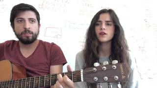 Download Lagu Arrullo de estrellas (acoustic version/cover Zoe) con Mara Guarch Mp3