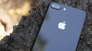 Video iPhone 8 Plus Review  - The Good and The Bad - 4K60P MP3, 3GP, MP4, WEBM, AVI, FLV Oktober 2017