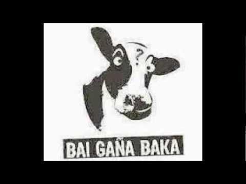 Bai Ganja Baka - Enmeris