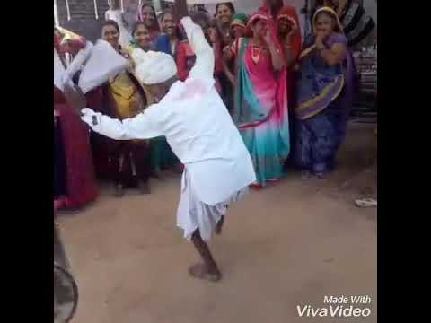 Video Tau ka desi dance download in MP3, 3GP, MP4, WEBM, AVI, FLV January 2017