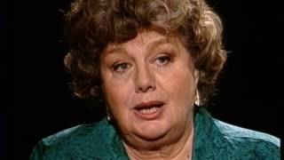 Video Shelley Winters--Rare 1989 TV Interview with Skip E Lowe MP3, 3GP, MP4, WEBM, AVI, FLV November 2018