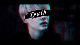 Download Lagu BTS | RIP 2 MY YOUTH (fmv) Mp3