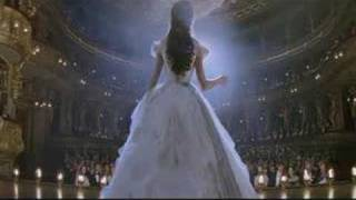 Video She's Out of My Life by Josh Groban MP3, 3GP, MP4, WEBM, AVI, FLV Oktober 2017