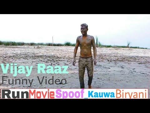 Must Watch Funny😂😂Comedy Videos  2017 || Bindas fun ||