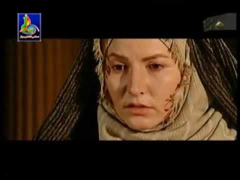 Sitara E Khizra Islamic Movie In Urdu