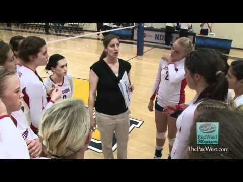 PacWest Magazine TV - Season 8, Episode 2