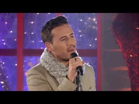 annes Winterwonderland - Yannick Bovy - Six
