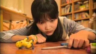2009  ドラマ 「風歩」 その1