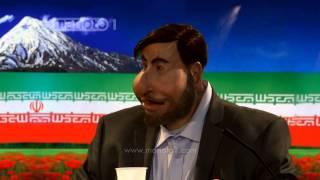 Shabake Nim - Ep 2 / شبکه نیم - قسمت ۲