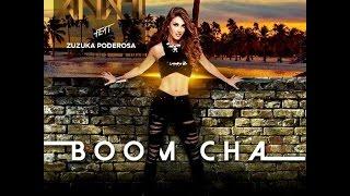 Música Boom Cha.