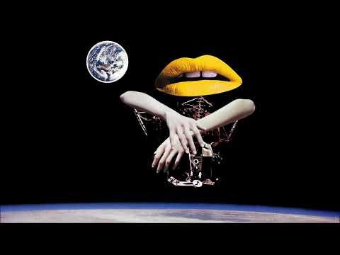 Clean Bandit - I Miss You (feat. Julia Michaels) (Matoma Remix)
