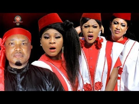 My Private Part Season 4- 2019 Movie|New Movie|2019 Latest Nigerian Nollywood Movie HD1080P