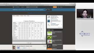Как выбрать библиотеки для современного Web-приложение на Java?