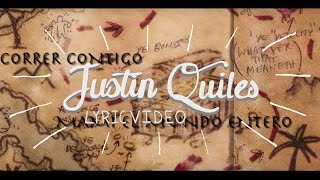 Justin Quiles – Si El Mundo Se Acabara (Official Video) videos