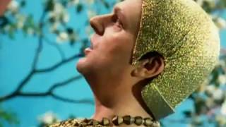 Erasure - Always (Official Video)