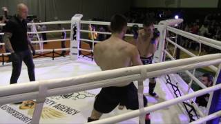 Nonton 2017 KSL   MMA   75kg  Košút vs Kubalak Film Subtitle Indonesia Streaming Movie Download
