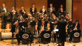 Video Isis Big Band - Take Five & Mission Impossible download in MP3, 3GP, MP4, WEBM, AVI, FLV January 2017