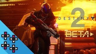 """Time to get back to action, guardians! I'm checking out the brand new open beta of Destiny 2! Can't sleep? #UUDDNoSleep has you covered!To order the sweet chair that i've got!https://usa.clutchchairz.comSocial Media handles:Twitter: @clutchchairzIG: ClutchchairzFB: Clutchchairz""""Up Up Down Down"""" Theme Song by Dj CUTMAN, Mega Ran, and VirtDownload the full song - http://smarturl.it/uudd""""SUBSCRIBE: http://bit.ly/upupdwndwnSquare Enix has re-released Final Fantasy 12 and we are digging into it NO SLEEP STYLE!Like us on Facebook: http://www.facebook.com/UpUpDwnDwnFollow us on Twitter: http://twitter.com/UpUpDwnDwnCheck us out on Instagram: http://instagram.com/upupdwndwn/GET YOUR UPUPDOWNDOWN SHIRTS HERE: http://shop.wwe.com/250-100-001-1.htmlAND HERE: http://shop.wwe.com/250-100-002-1.htmlEUROSHOP T-SHIRTS: http://euroshop.wwe.com/en_GB/xavier-woods-upupdowndown-t-shirt/W10436.htmlAustin Creed's Twitter: http://twitter.com/XavierWoodsPhDAustin Creed's Twitch: http://twitch.tv/Austincreed/profile"""