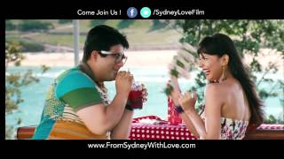 Pyaari Pyaari- From Sydney With Love