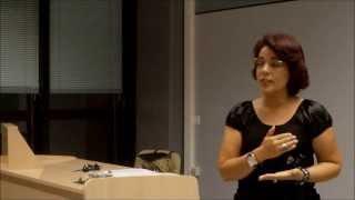 Umh3053 2013-14 Lec015  Cuestiones Jurídicas Actuales De Derecho De La Nacionalidad Y Extranjería 3