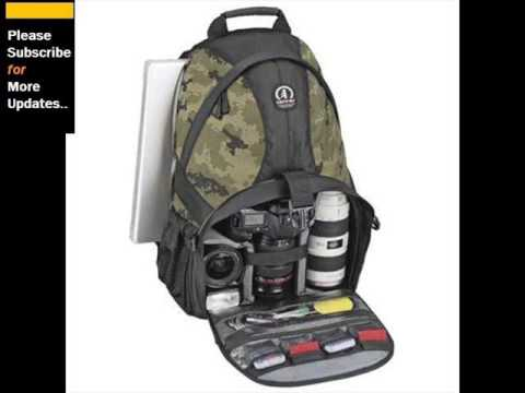 Laptop Backpacks | Computer Backpacks Collection