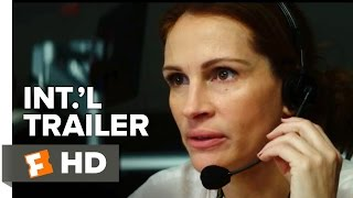 Nonton Money Monster Official International Trailer #1 (2016) - George Clooney, Julia Roberts Drama HD Film Subtitle Indonesia Streaming Movie Download