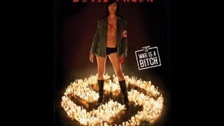 Nonton Hidden Gems The Devils Rock 2011  Review Film Subtitle Indonesia Streaming Movie Download