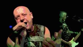 Video SG (Sjetý Gumy) - CYPATY DEN (Official Video)