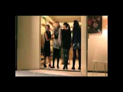 038 Heiniken waking fridge with beers – funny beer commercial ad from Beer Planet.mp4