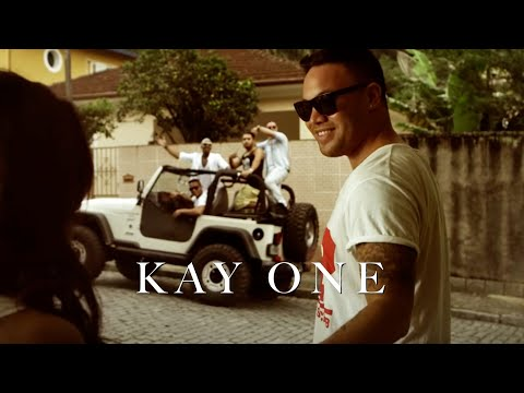 VIP - Official Video Prince Kay One - V.I.P. (feat. The Product G&B) erhältlich bei iTunes: http://goo.gl/8YBpS http://www.facebook.com/princekayone https://twitte...