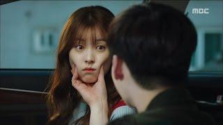 Video [W] ep.15 Lee Jong-suk and Han Hyo-joo met again 20160908 MP3, 3GP, MP4, WEBM, AVI, FLV April 2018