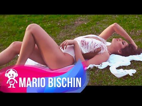 Mario Bischin - Niezapomniana