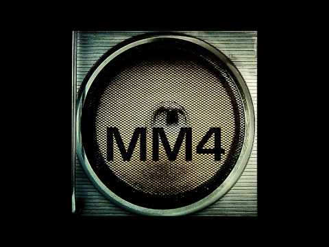Video Hossein Tohi - Donya Micharkhe [HQ] download in MP3, 3GP, MP4, WEBM, AVI, FLV January 2017