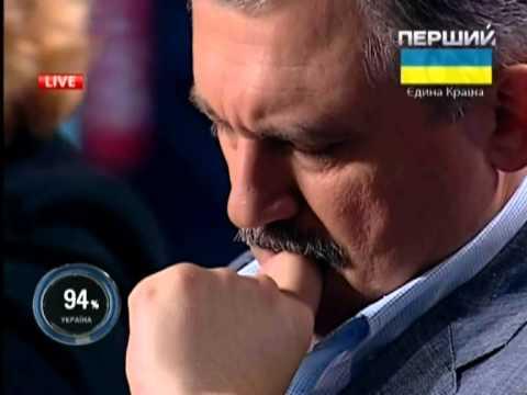 ", title : 'Трагедия в Одессе. 02.05.2014 (""Шустер Live"")'"