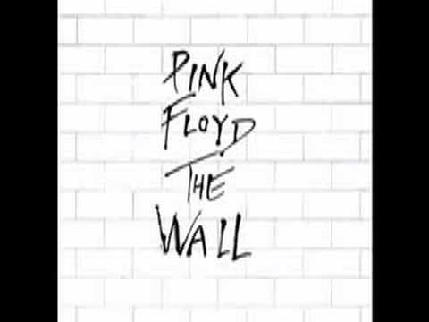 mother - From the motion picture The Wall, by Pink Floyd. Song #6 Disk 1