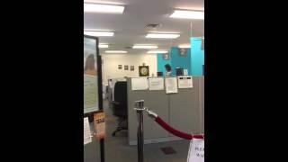 Sanford (NC) United States  city pictures gallery : Worthless DMV Sanford, NC