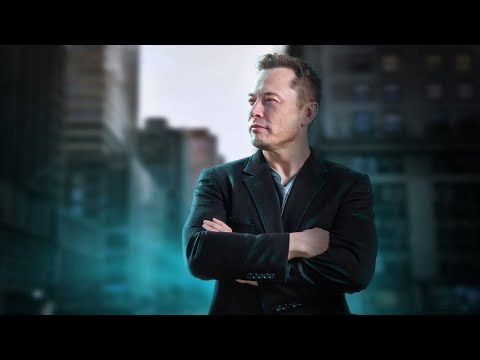 Elon Musk's Final Warning About AI: Should We Create a Digital Superintelligence?