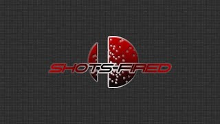 Shots Fired Music pack