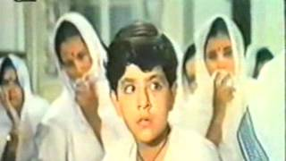 Gangaa Jamunaa Saraswathi (1988) | Amitabh Bachchan | Bollywood Movie | HD Blu Ray FULL MOVIE