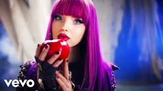 "Video Ways to Be Wicked (From ""Descendants 2""/Official Video) MP3, 3GP, MP4, WEBM, AVI, FLV Oktober 2018"