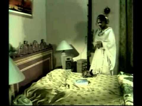 Video PTV Drama Serial Dhuwan Part 5/10 download in MP3, 3GP, MP4, WEBM, AVI, FLV January 2017