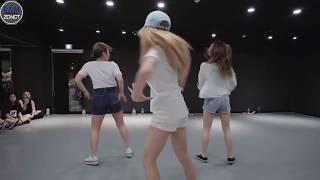 DESPACITO REMIX MANTAP JIWA  Shuffle Dance Music Video HD