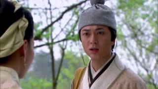 Detectives And Doctors - Lu Xiao Feng 2015 Ep 2