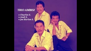Video Arop Do Rohangki - Trio Ambisi [Pop Batak Nostalgia, Lagu Batak Kenangan] MP3, 3GP, MP4, WEBM, AVI, FLV Agustus 2018