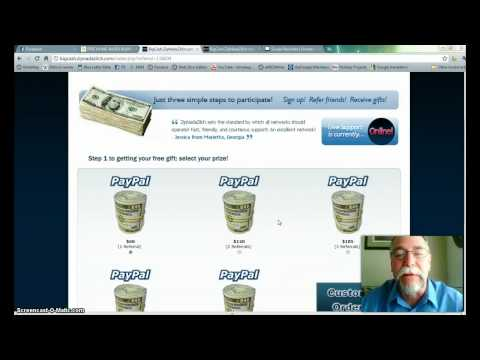 How To Make Money Online Free Home Business BigCash