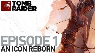 Video di Tomb Raider