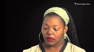 Poetry Slam - Southern Crus