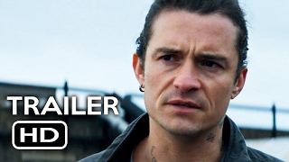 Nonton Unlocked Trailer  1  2017  Orlando Bloom  Noomi Rapace Action Movie Hd Film Subtitle Indonesia Streaming Movie Download